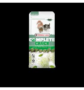 VERSELE LAGA Friandise Herbe Lapin Rongeur 50G