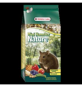 VERSELE LAGA Nature Mini Hamster 400G