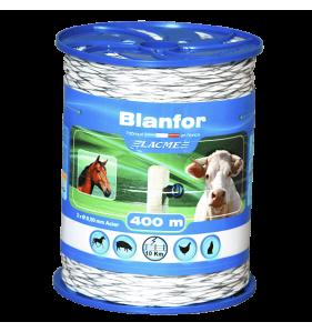 LACME Blanfor 450M Bobine