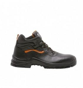 Chaussures sécurité Miami Haut