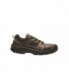 Chaussures sécurité Roswell