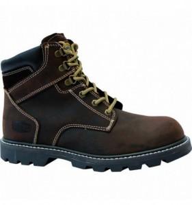 Chaussures Baroudeur