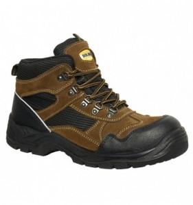 Chaussures Debao
