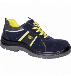 Chaussures Sec Airlow S3 Src