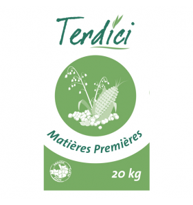 Terdici Avoine
