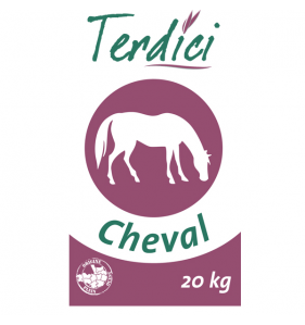 Terdici Equihorse Club