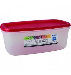 Boîte Micro-Ondes - 5,5 L