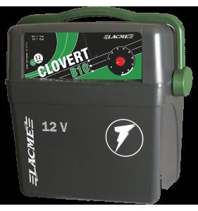 LACME Electrificateur Clovert B10+Contr 1