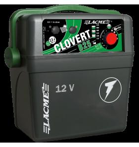 LACME Electrificateur Clovert B25