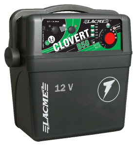 LACME Electrificateur Clovert B50
