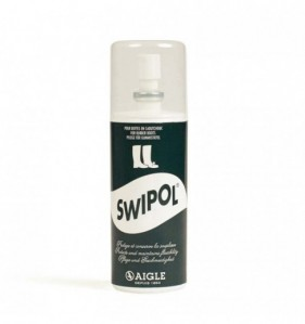 SWIPOL SPRAY 200 ML