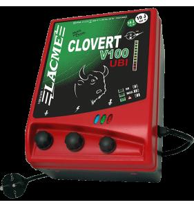 LACME Electrificateur Clovert V100