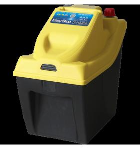 LACME Electrificateur Easystop P250