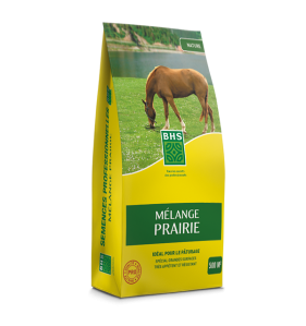 BHS Melange Haute Prairie 5Kg