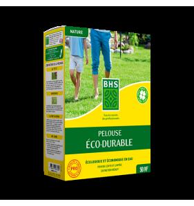 BHS Pelouse Eco Durable 1Kg