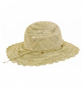 Chapeau Julie