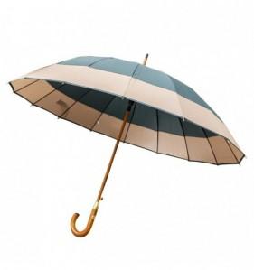 Parapluie Bourges par 6