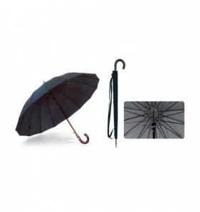Parapluie Lille par 6