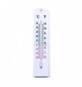 Thermo 10009 Plastique 20 Cm par 5