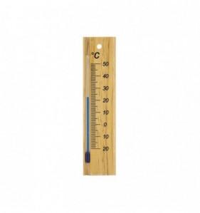 Thermo 40011 Bois par 5