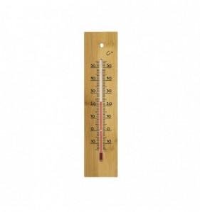 Thermo 40012 Bois par 5