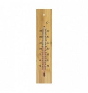 Thermo 40013 Bois par 5