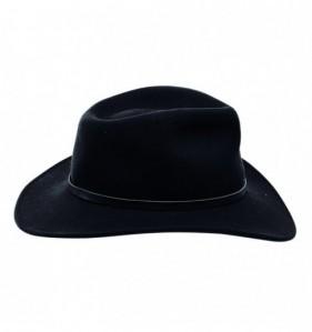 Chapeau Roy Noir 57