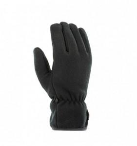 Gant Polaire Noir 8