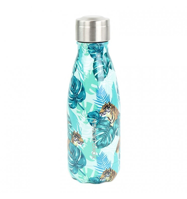 """BOUTEILLE ISOTHERME 260 ml """"TIGER"""