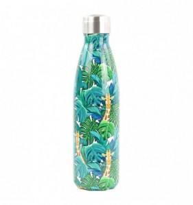 """BOUTEILLE ISOTHERME 500 ML """"GIRAFFE"""""""