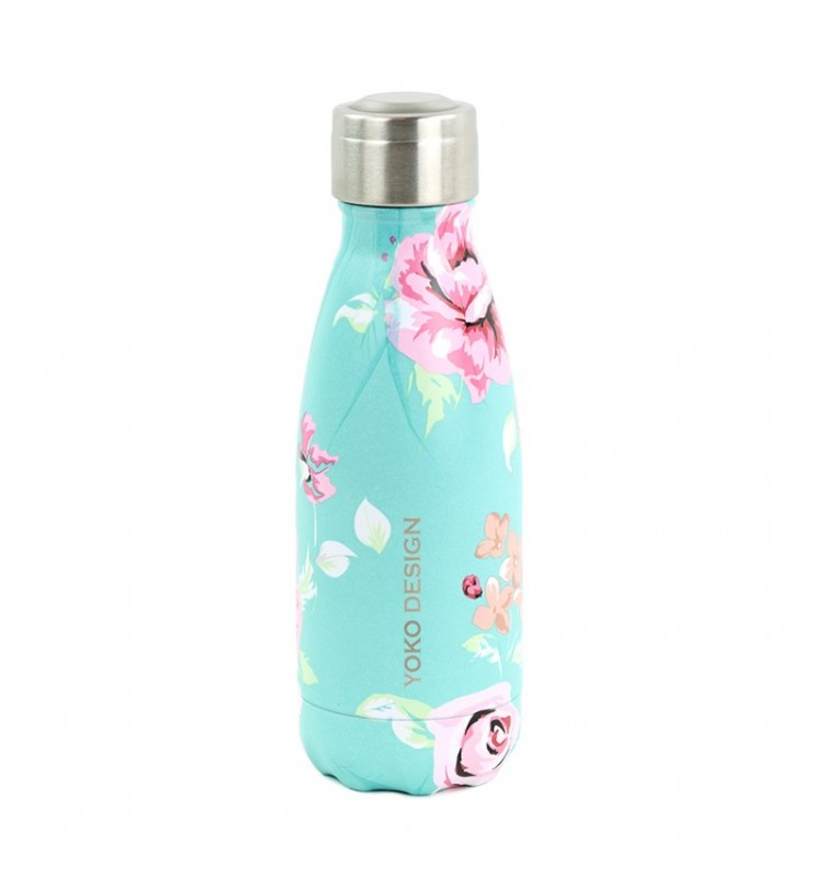 """BOUTEILLE ISOTHERME 260 ml """"VINTAGE"""""""