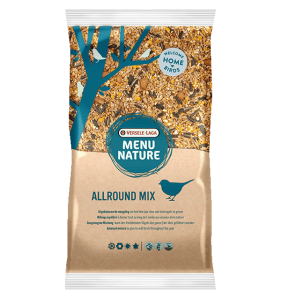 VERSELE LAGA Allround Mix 2.5Kg