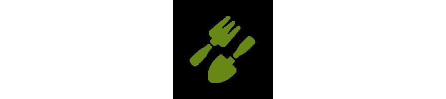Nos produits : Outils et Entretien