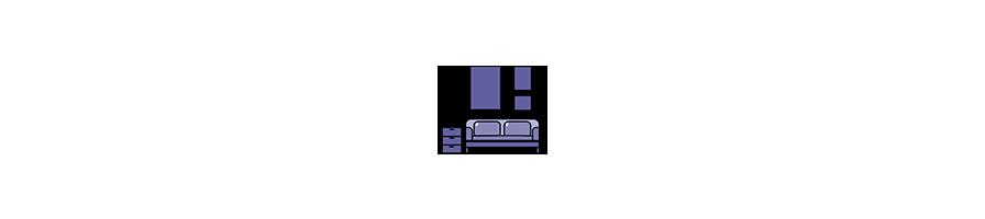 Nos produits : Aménagement et décoration