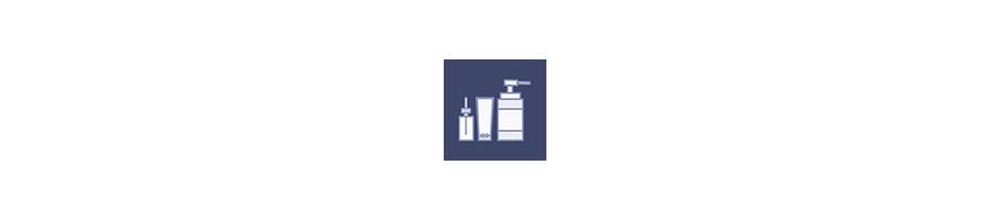 Nos produits : Hygiène et soin