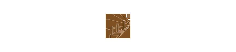 Nos produits : Grillage & Clôtures agricoles