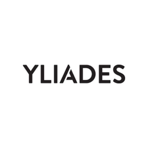 YLIADES