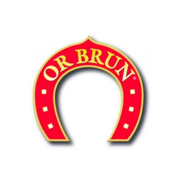 ORBRUN