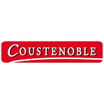 Coustenoble