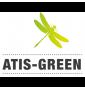 ATIS GREEN