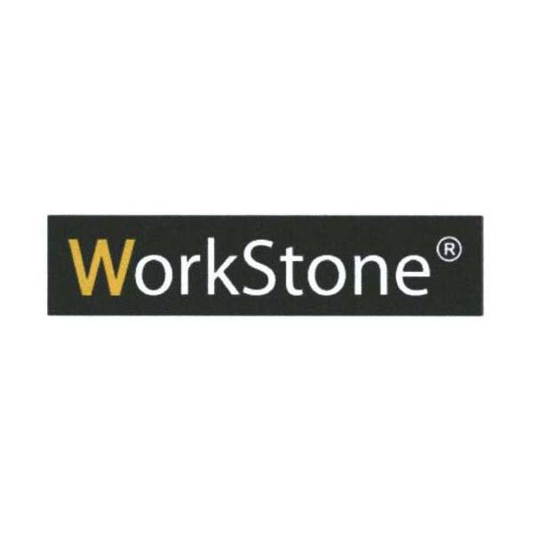 WORKSTONE