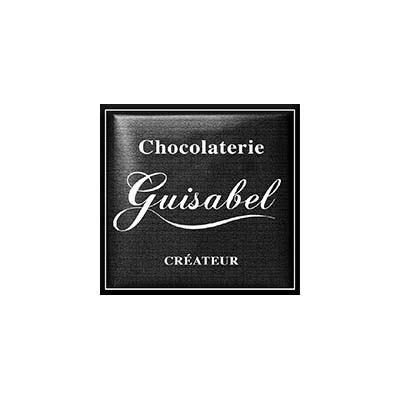 GUISABEL