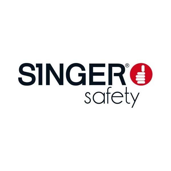 SINGER FRERES