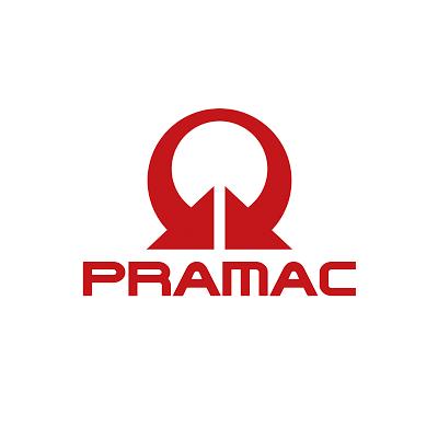 PRAMAC Europe