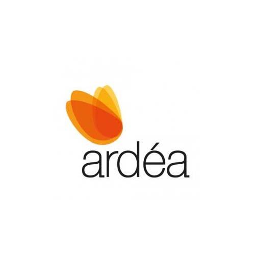 ARDEA - APC