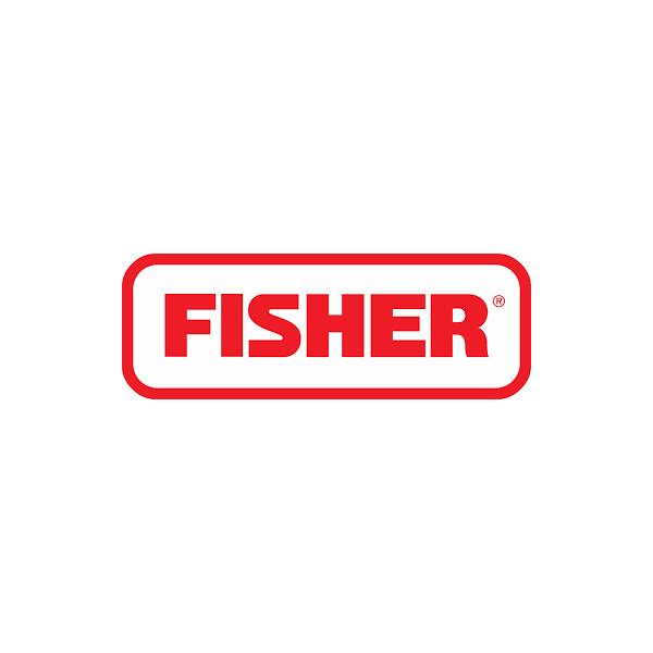 FISCHER FRANCE