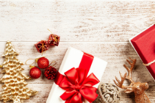 Nos idées de cadeaux de Noël Lysadis
